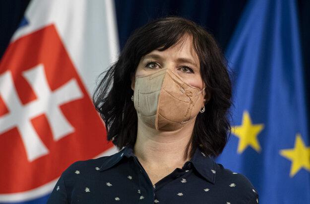 Veronika Remisová