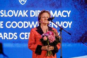 Edita Gruberová