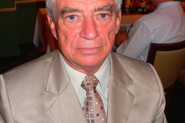 Štefan Schill