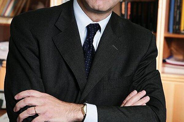 Paolo Ruzzini
