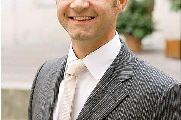 Patrick Sagmeister