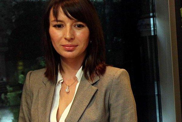 Hedviga Žáková-Malinová