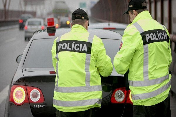 The police expect thenewrules to have a positive effect.