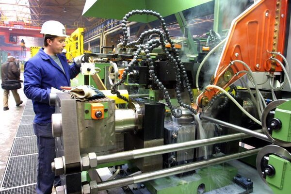 Companies plan to invest millions in modernisation