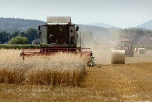 Newrules aim to protect agricultural land.