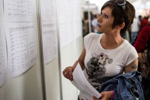 Requirements of young job seekers differ.
