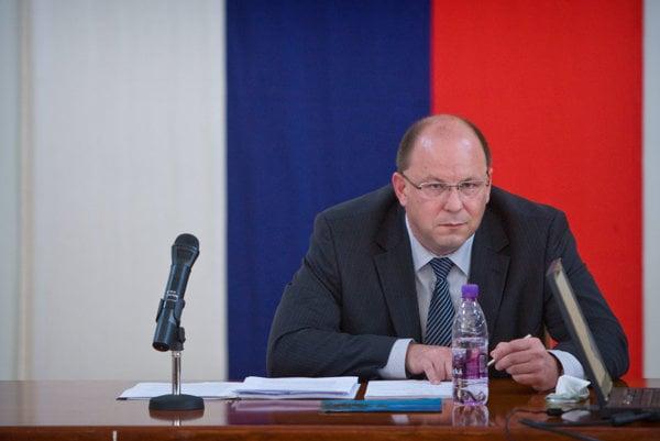 Jaroslav Rezník