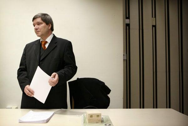Peter Paluda