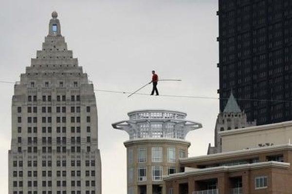 Pittsburgh, illustrative stock photo