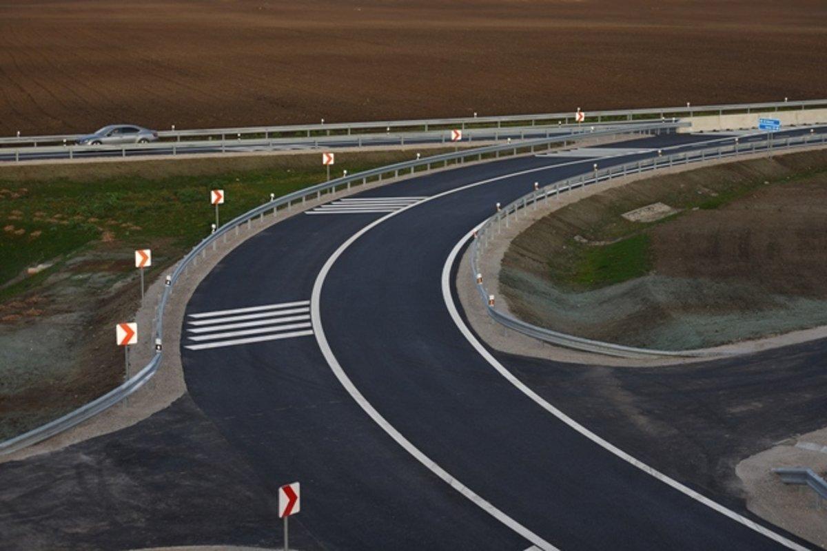 Slovakia\'s poor road quality – even Rwanda, India and Oman are ...