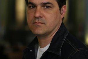 Kornel Mundruczó
