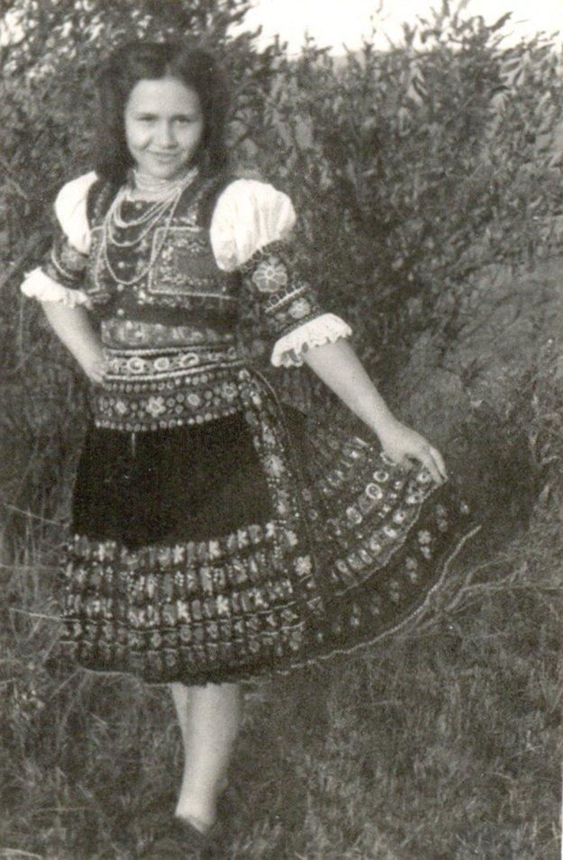 Angela Bajnoková