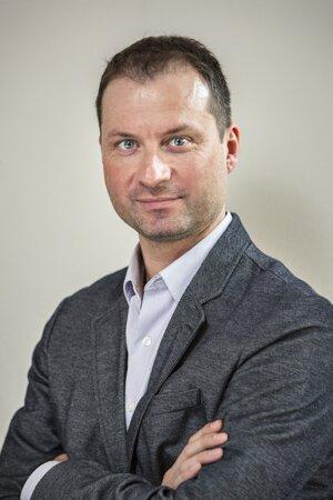 Gabriel Šípoš