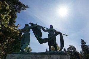 Háj-Nicovô in Liptovský Mikuláš
