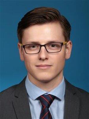 Jozef Virčík, Associate, jozef.vircik@wolftheiss.com
