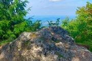 Ostrá Malenica