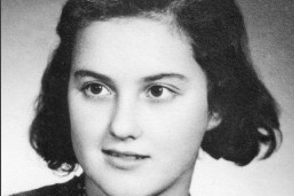 Partisan Little Selma.
