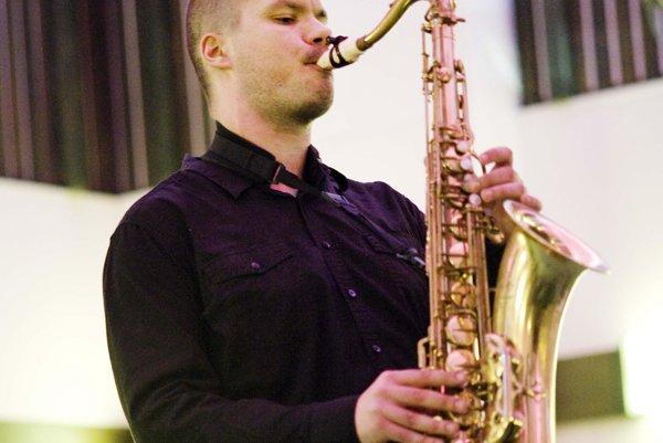 Nikolaj Nikitin