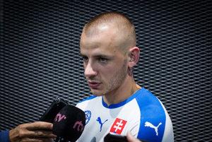 Vladimír Weiss Junior