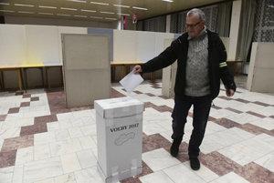 Regional election 2017