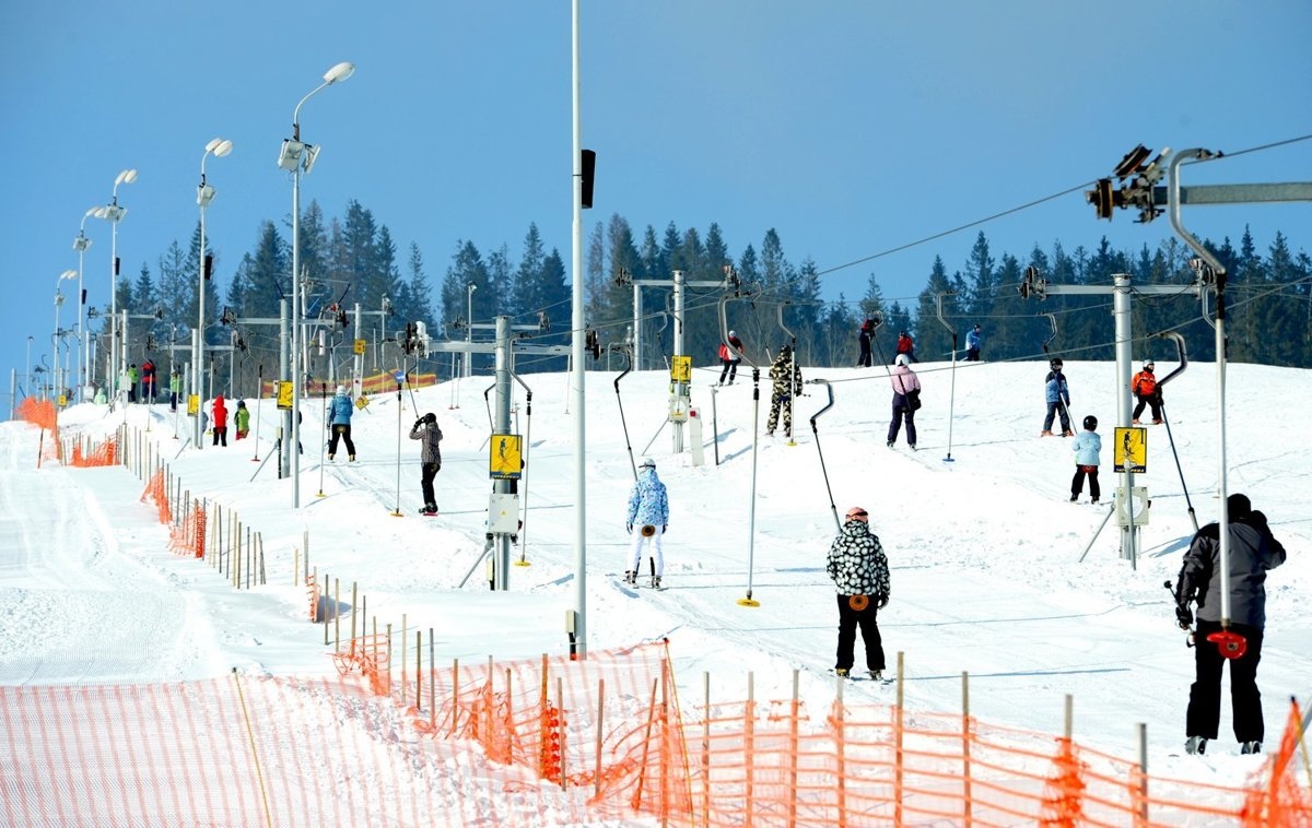 Tatra Mountain Resorts changes ski pass prices - spectator.sme.sk b0fa74a1828