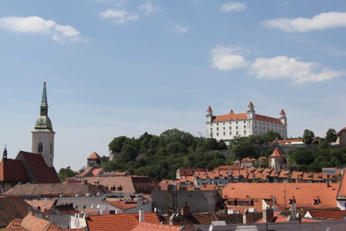 ca0aa4fa8 Bratislava is 80th best city to live in - spectator.sme.sk