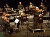 Metropolitan Orchestra Bratislava