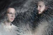 Hugar will be one of Icelandic formations that will perform at Hvalur, festival of Icelandic music.