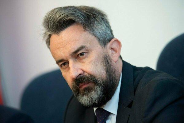 René Vanek