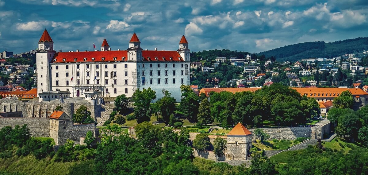 88069ad0d1201 Interesting and captivating places to visit in Bratislava ...