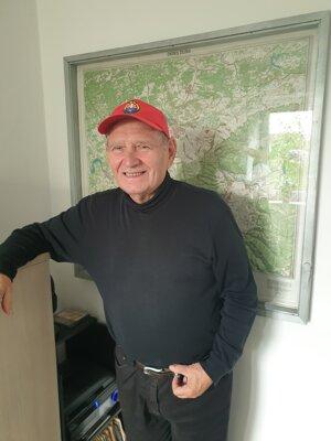 Stanislav Kučera