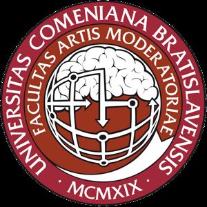 fakulta manažmentu univarzita komenskeho