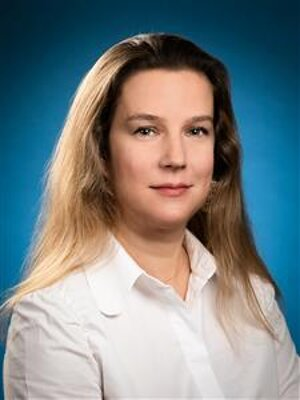 Zuzana Hodoňová, Counsel, zuzana.hodonova@wolftheiss.com