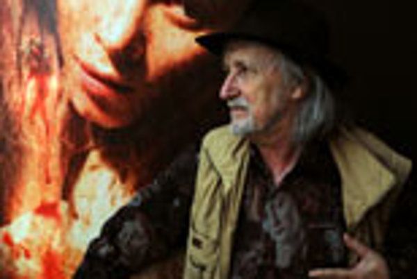 Slovak director Juraj Jakubisko has called Bathory his most complex film.
