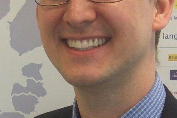 Rick Zednik