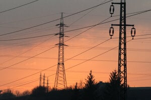 Companies in the energy sector will be affected by the extended levy.