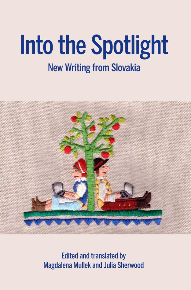 On Wednesday, Slovak literature will be presented in one of the biggest bookstores in London. Among the new books translated into English is also the anthology of current Slovak prose selected and translated by Magdalena Mullek and Júlia Sherwood.