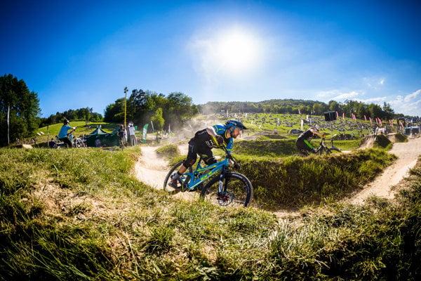 BikeFest 2017