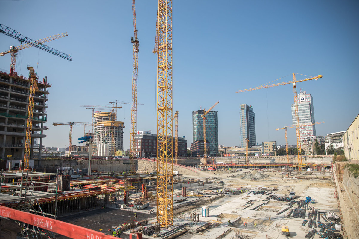 Economic boom drives investments in real estate - spectator.sme.sk bb51375105d