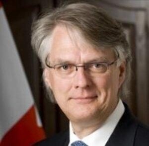 Pierre Guimond