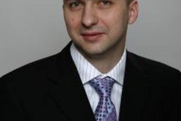 Peter Bartošík