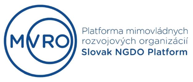 Platforma MVRO