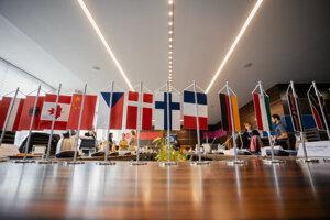 V Bratislave sa v rámci Medzinárodného týždňa, ktorý organizuje EU v Bratislave, stretnú profesori z celého sveta