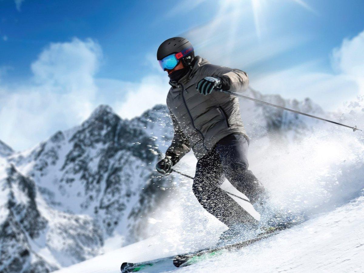 2e83c6dfd Kvalitnú výbavu na lyžovačku získate na OMV - tlacovespravy.sme.sk