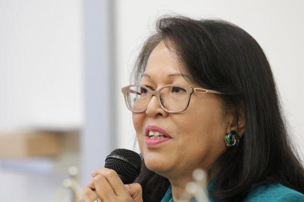 Ekonomická diplomacia Indonézie