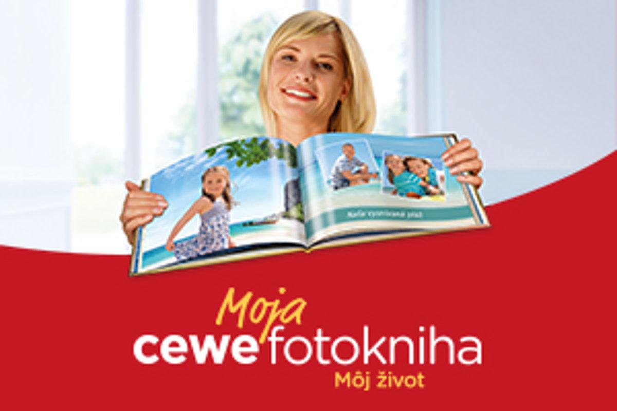 d9ca53a251 Finále súťaže CEWE Fotokniha roka 2016 - tlacovespravy.sme.sk