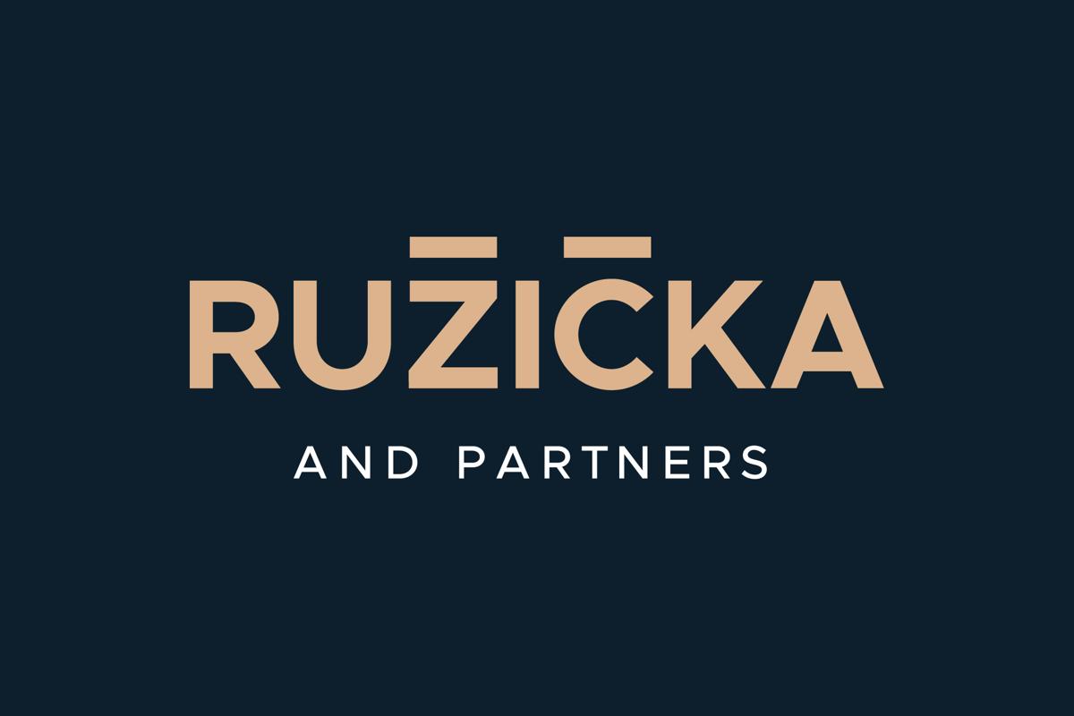 2a310d1e6d30a Ružička Csekes sa mení na Ružička and Partners - tlacovespravy.sme.sk