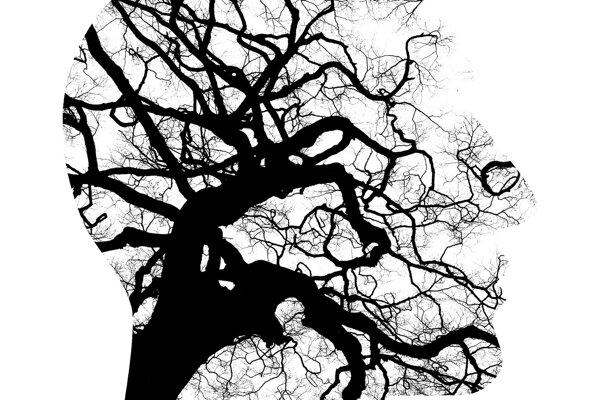 Psychoblábol - Richard Ganz