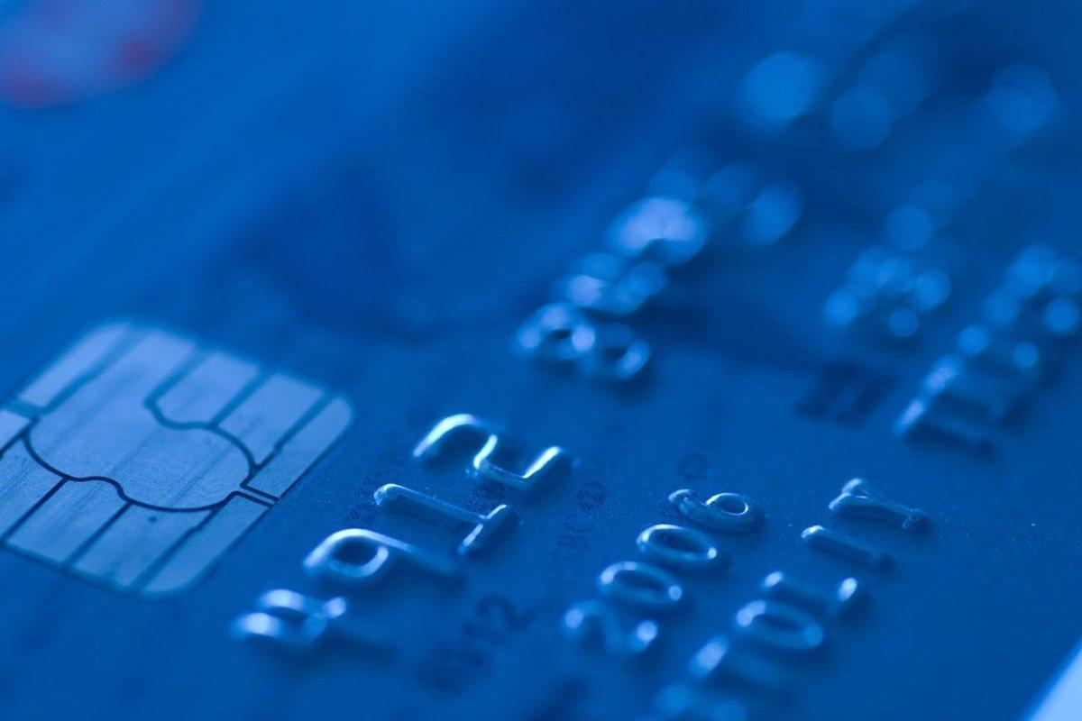 Online nebankovní rychlé pujcky ihned bechyně