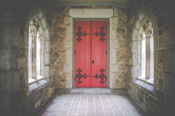 Zdravie cirkvi